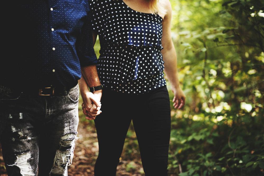Taltree-Aroretum-Indiana-Couples-Sessions100.jpg