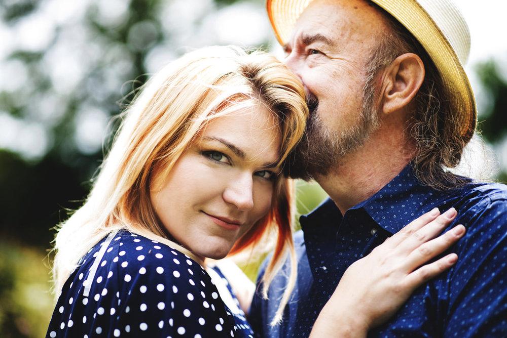 Taltree-Aroretum-Indiana-Couples-Sessions102.jpg