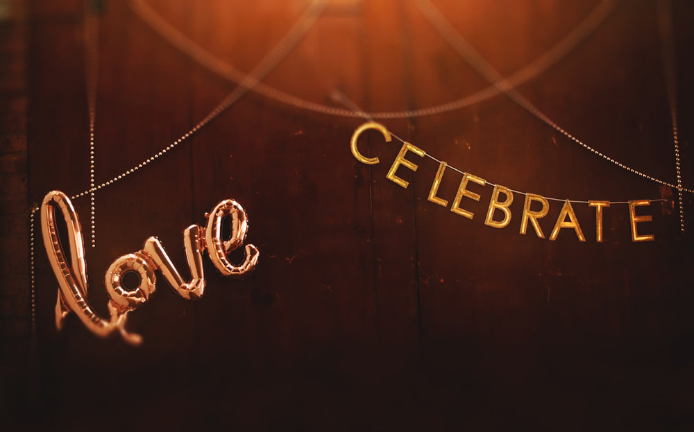 love abd celebrate_1.jpg