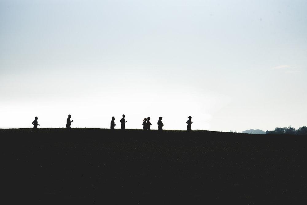 Elburn-5k-race-event-photography_0004.jpg