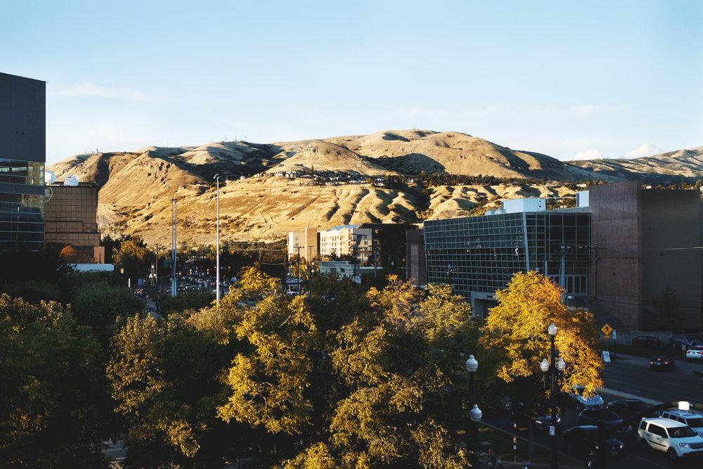 Salt Lake City-Utah_02.jpg