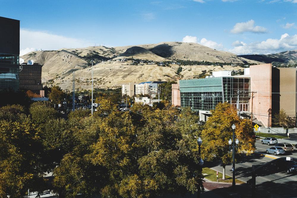 Salt Lake City-Utah_01.jpg