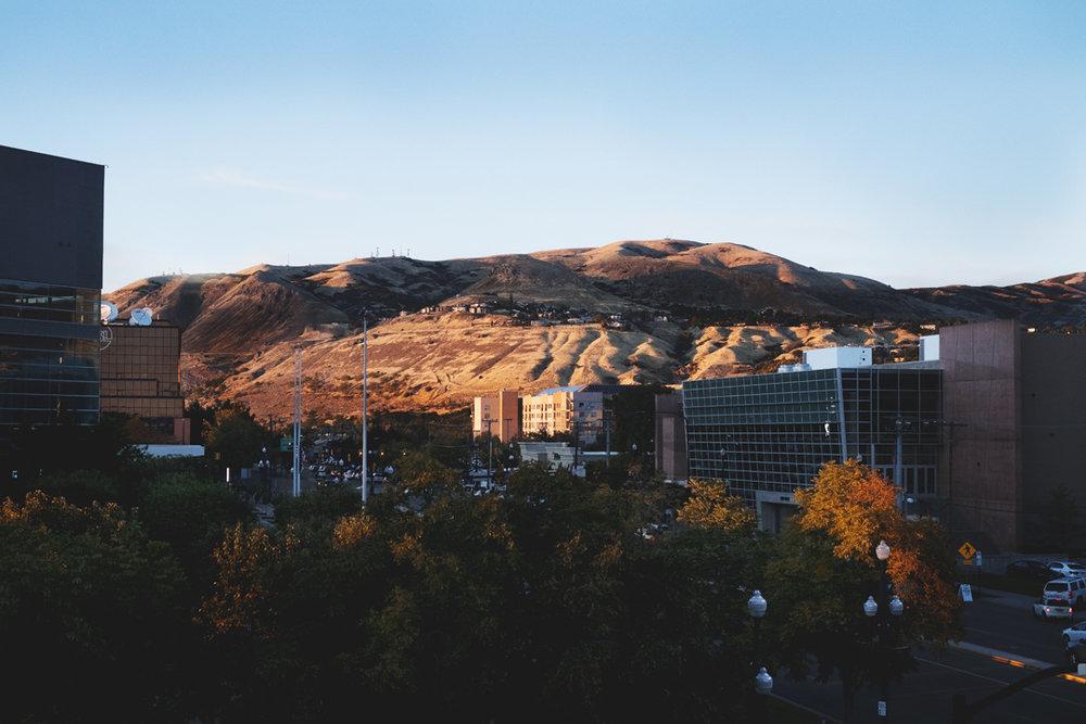 Salt Lake City-Utah_03.jpg