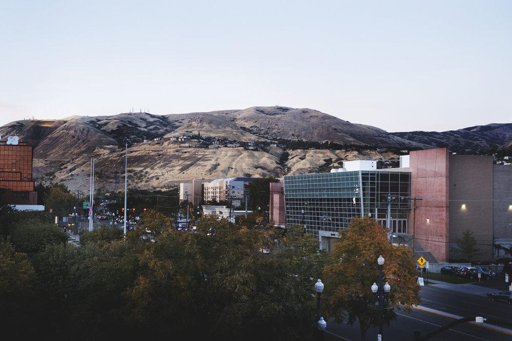 Salt Lake City-Utah_04.jpg