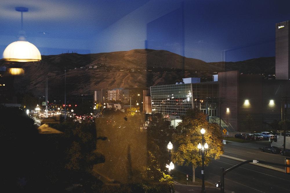 Salt Lake City-Utah_05.jpg