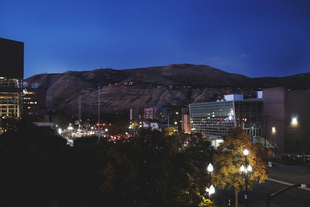Salt Lake City-Utah_06.jpg