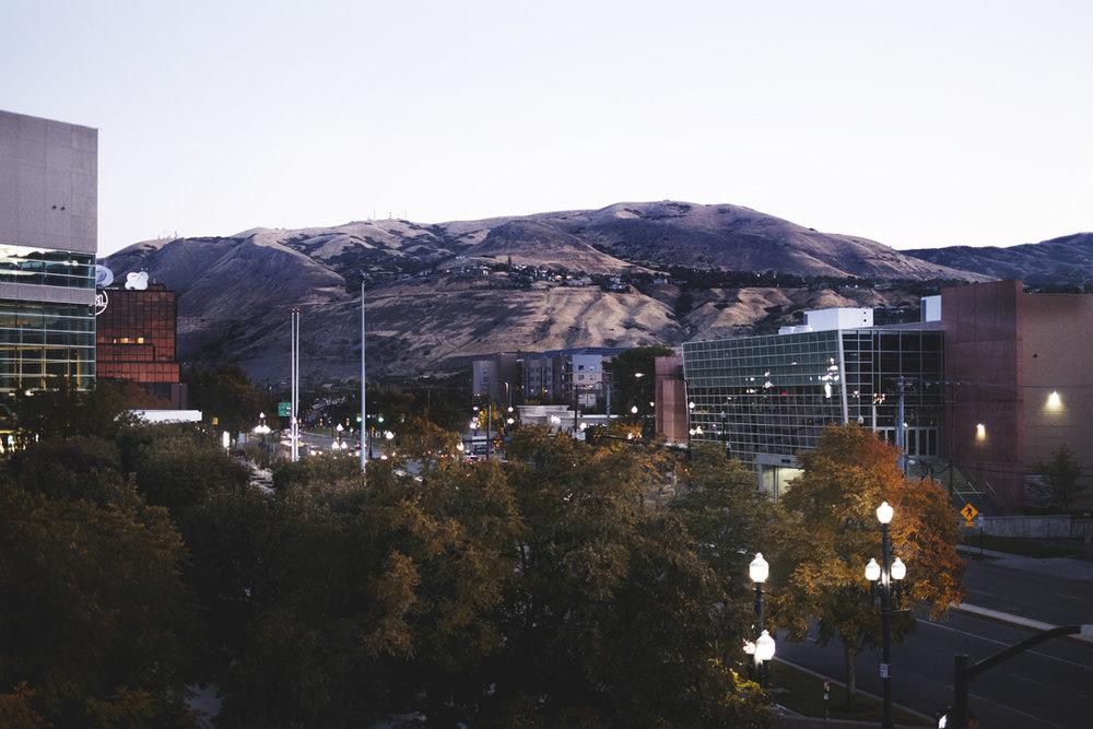 Salt Lake City-Utah_07.jpg