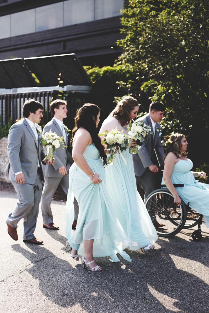 Grand-Geneva-Summer-Wedding_0002.jpg