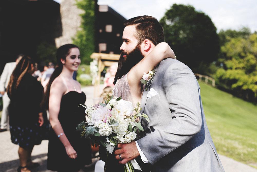 Grand-Geneva-Summer-Wedding_0011.jpg