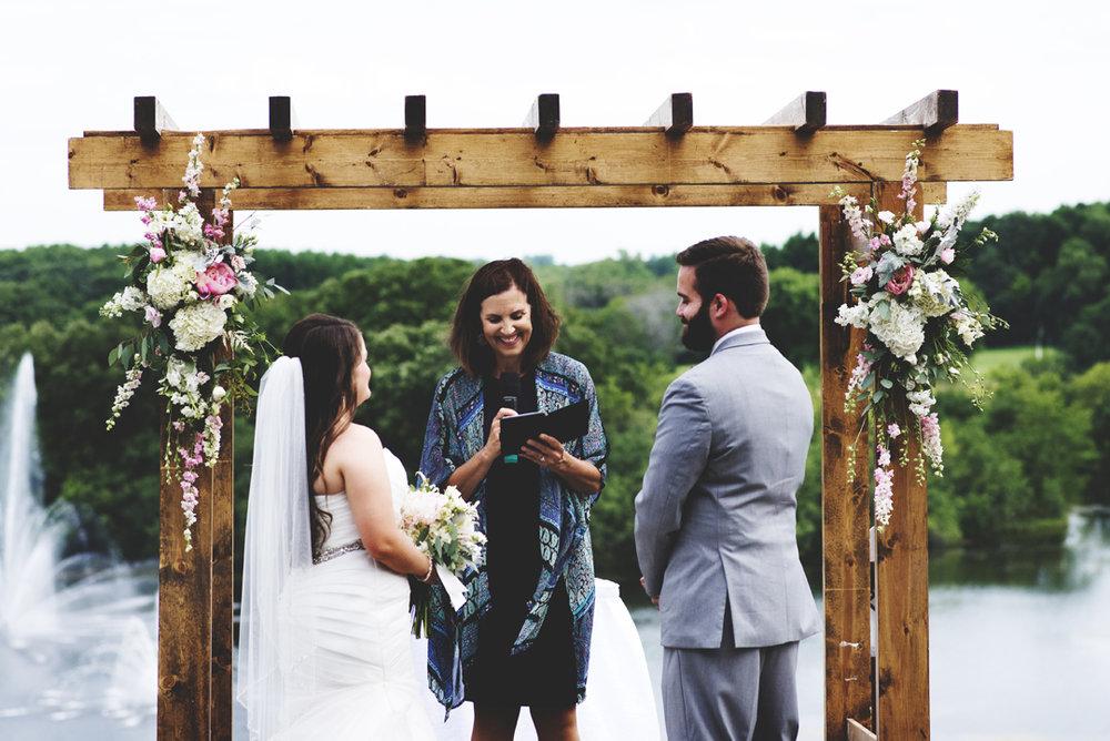 Grand-Geneva-Summer-Wedding_0016.jpg