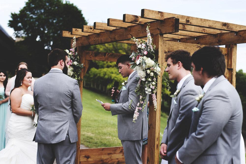 Grand-Geneva-Summer-Wedding_0027.jpg