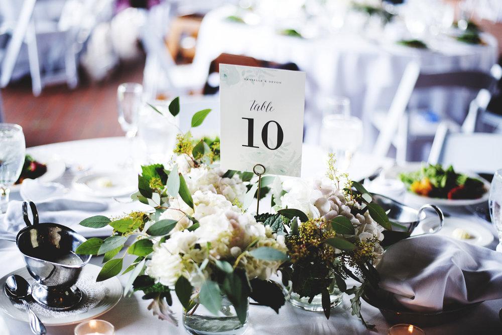 Grand-Geneva-Summer-Wedding_0029.jpg