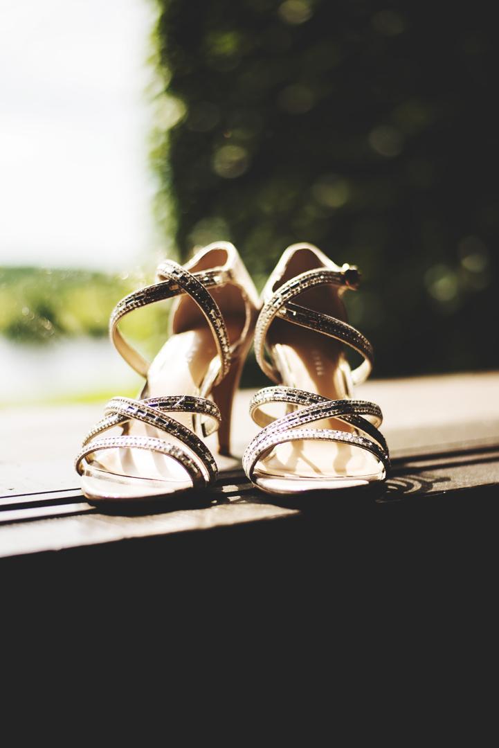Grand-Geneva-Summer-Wedding_0044.jpg