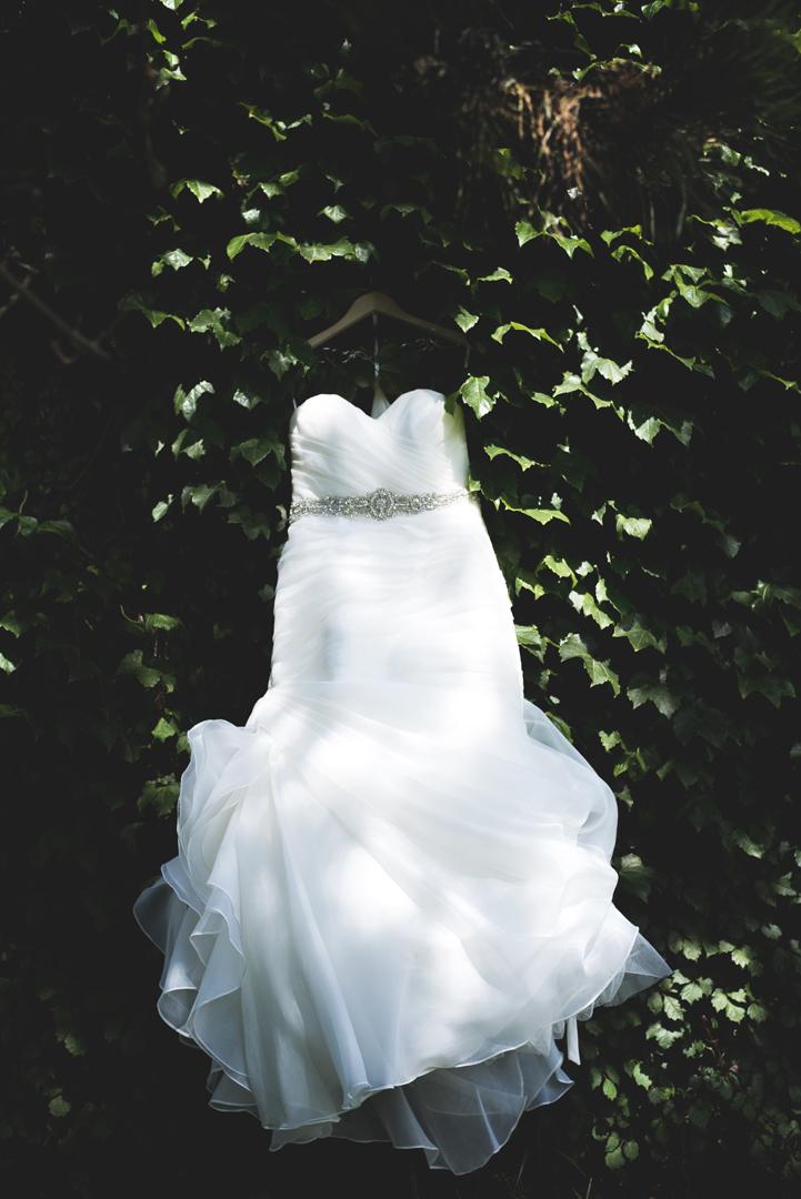 Grand-Geneva-Summer-Wedding_0049.jpg