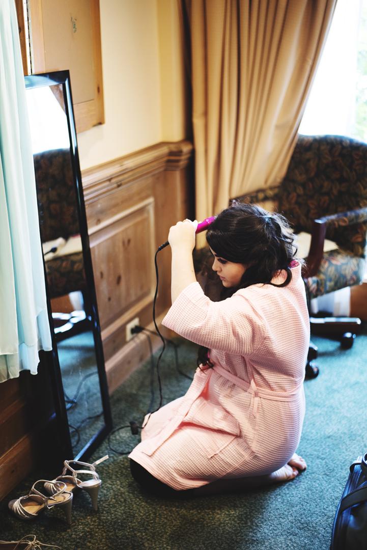 Grand-Geneva-Summer-Wedding_0054.jpg