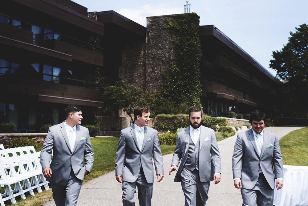 Grand-Geneva-Summer-Wedding_0085.jpg