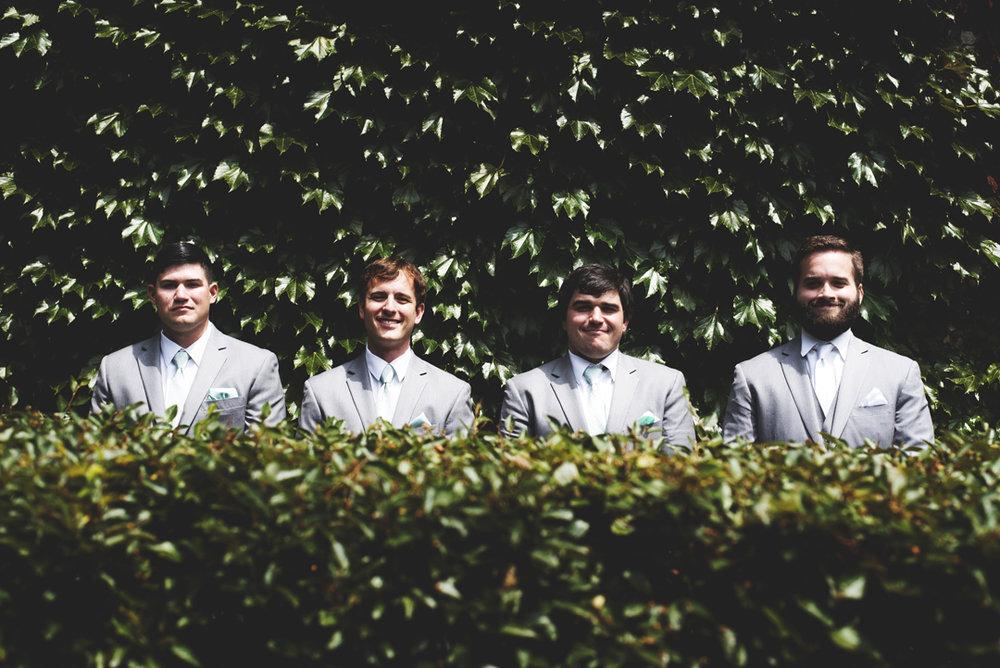 Grand-Geneva-Summer-Wedding_0084.jpg