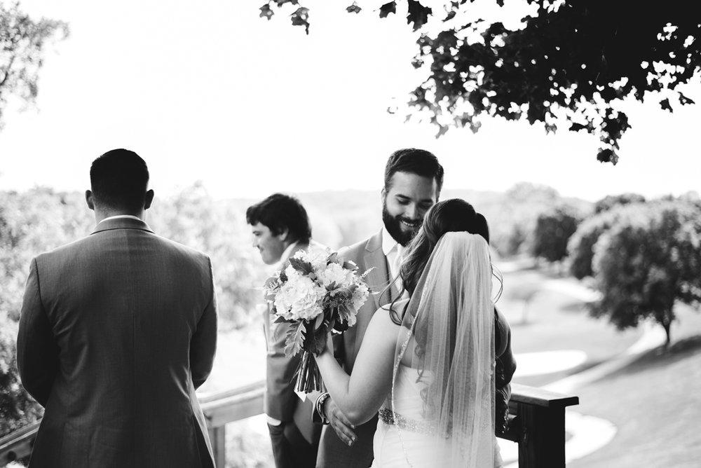 Grand-Geneva-Summer-Wedding_0091.jpg
