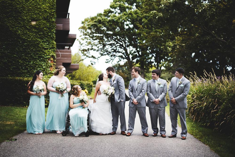 Grand-Geneva-Summer-Wedding_0096.jpg