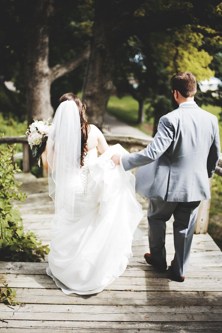 Grand-Geneva-Summer-Wedding_0099.jpg