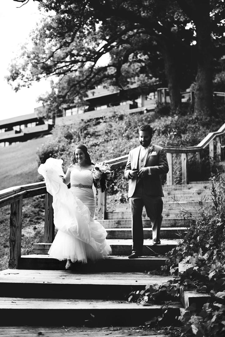 Grand-Geneva-Summer-Wedding_0107.jpg