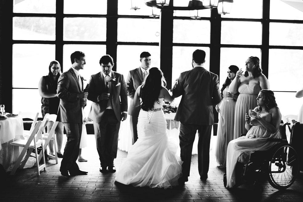 Grand-Geneva-Summer-Wedding_0113.jpg