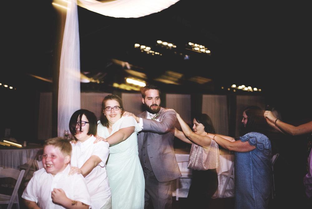 Grand-Geneva-Summer-Wedding_0149.jpg