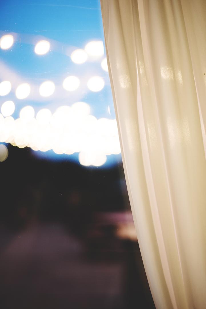 Grand-Geneva-Summer-Wedding_0163.jpg