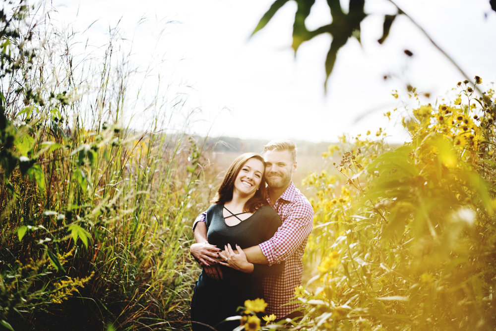 Rockcut-State-Park-Engagement-Session017.jpg