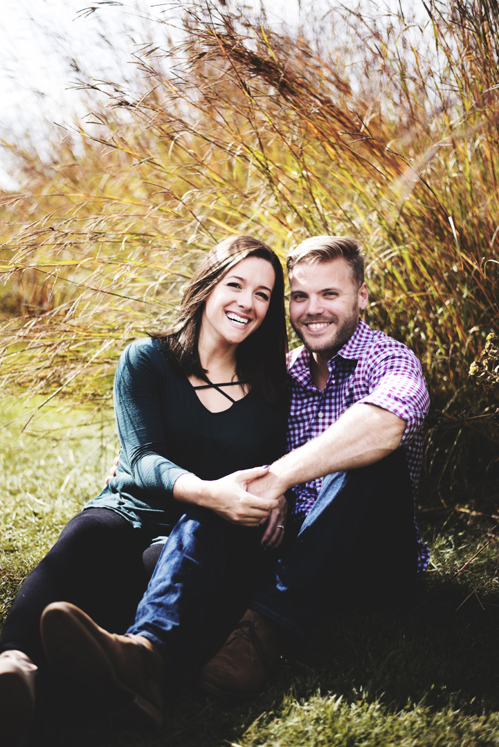 Rockcut-State-Park-Engagement-Session028.jpg