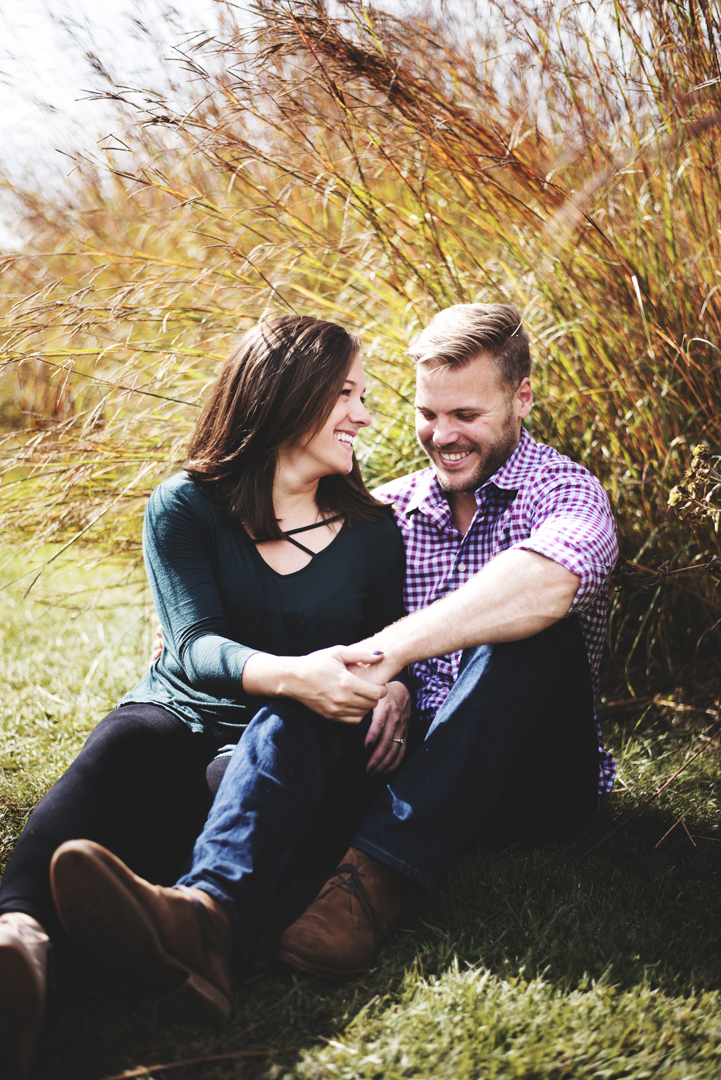 Rockcut-State-Park-Engagement-Session029.jpg
