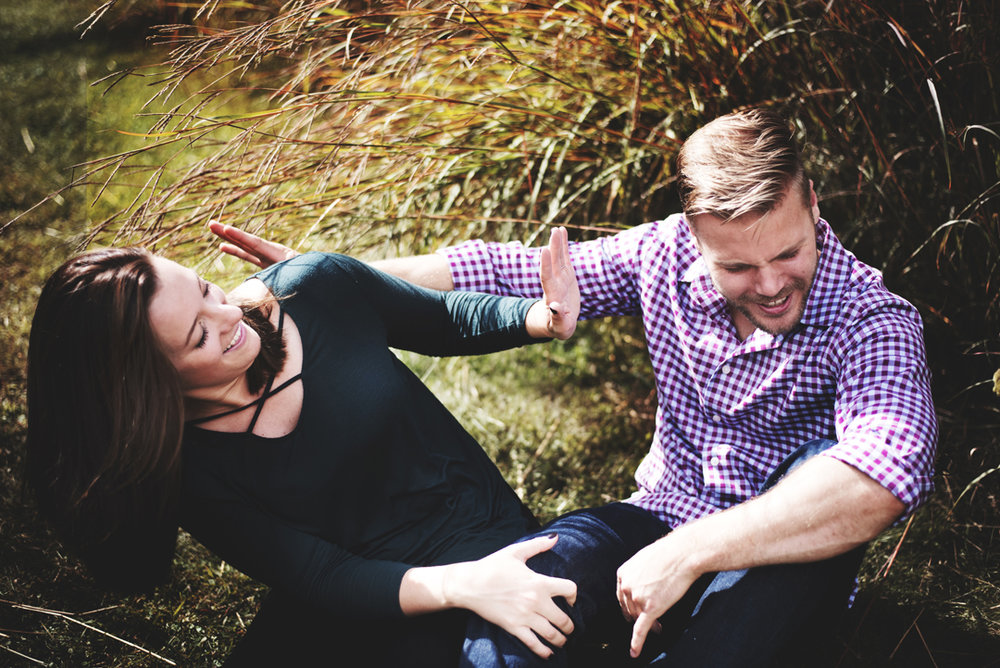 Rockcut-State-Park-Engagement-Session032.jpg