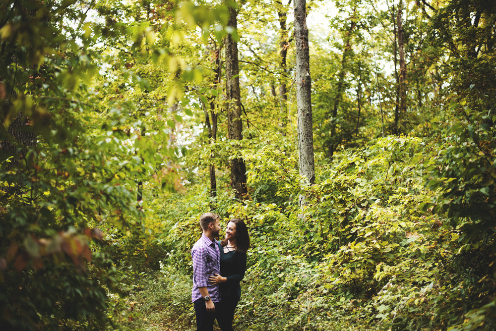 Rockcut-State-Park-Engagement-Session078.jpg