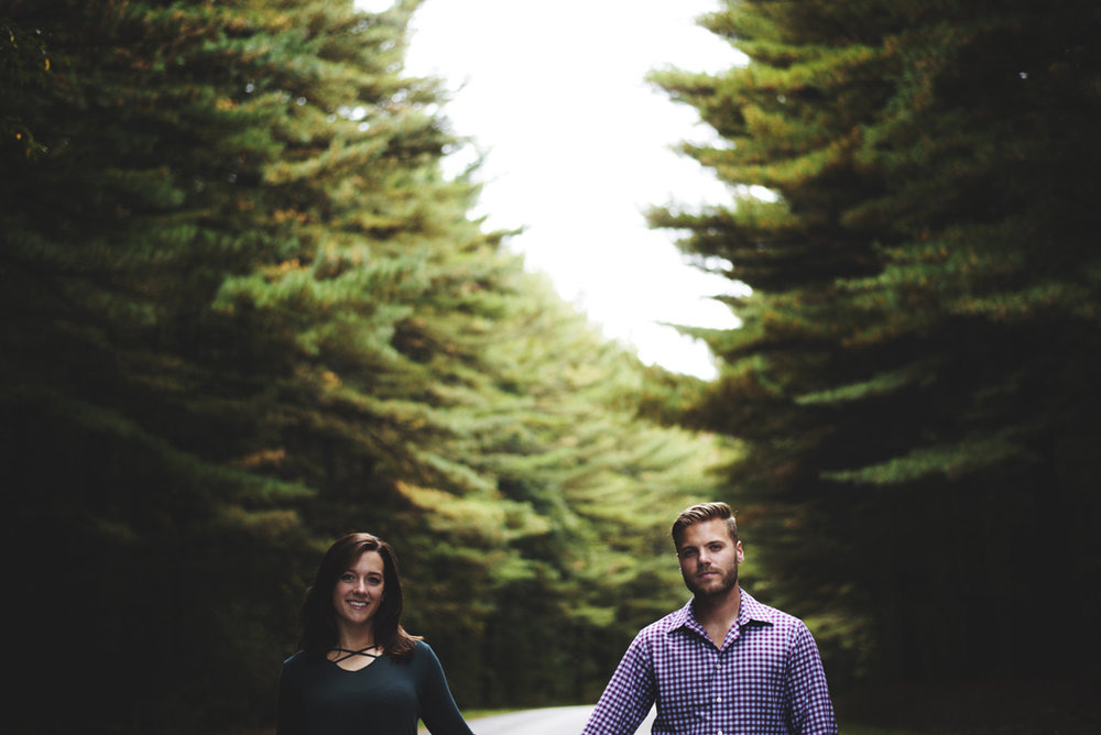 Rockcut-State-Park-Engagement-Session120.jpg