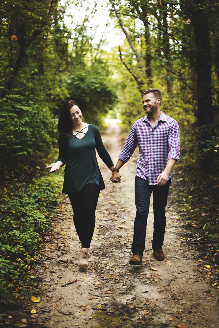 Rockcut-State-Park-Engagement-Session122.jpg