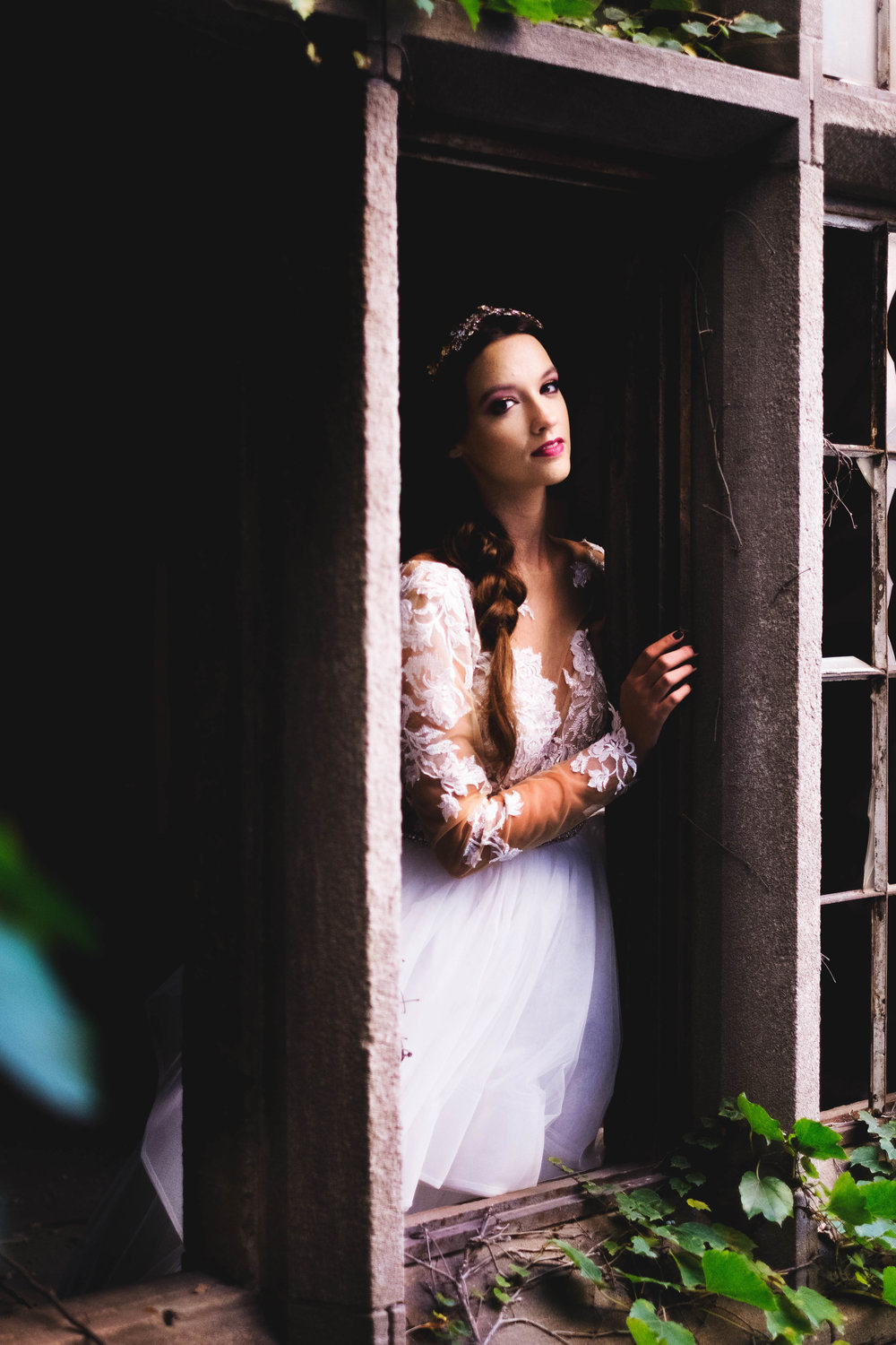 HP-Bridal-Session_0024.jpg