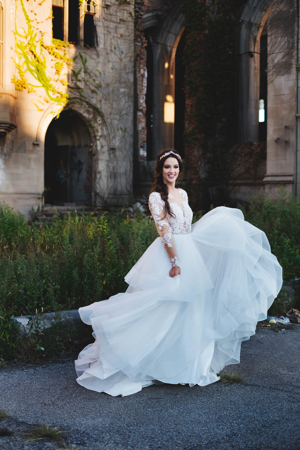 HP-Bridal-Session_0090.jpg