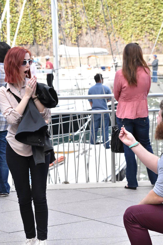 Chicago-Riverwalk-Proposal-Engagement14.jpg
