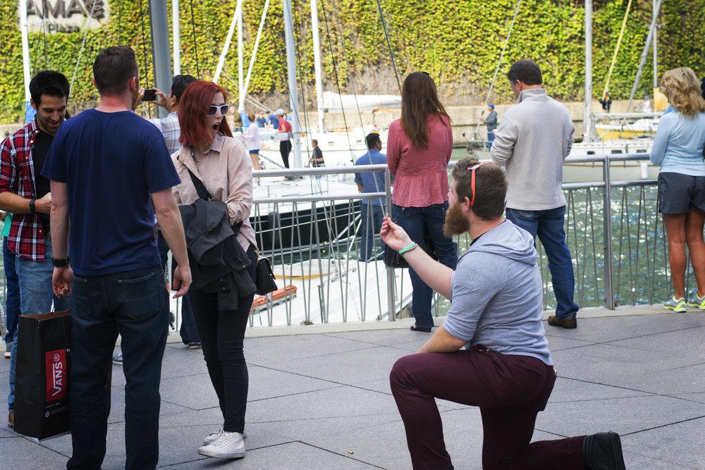 Chicago-Riverwalk-Proposal-Engagement26.jpg