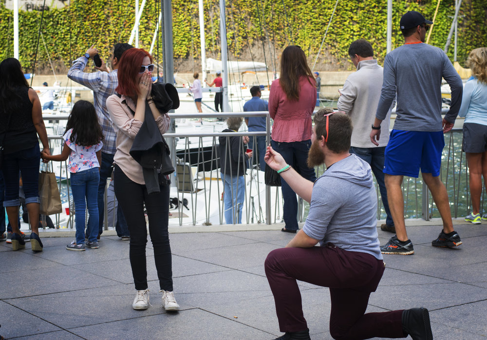 Chicago-Riverwalk-Proposal-Engagement27.jpg