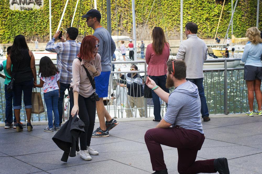 Chicago-Riverwalk-Proposal-Engagement29.jpg