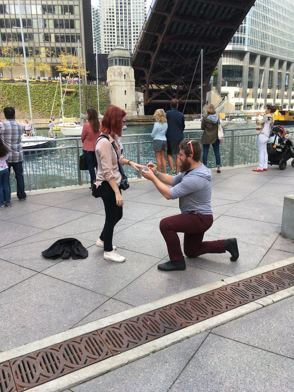 Chicago-Riverwalk-Proposal-Engagement33.JPG