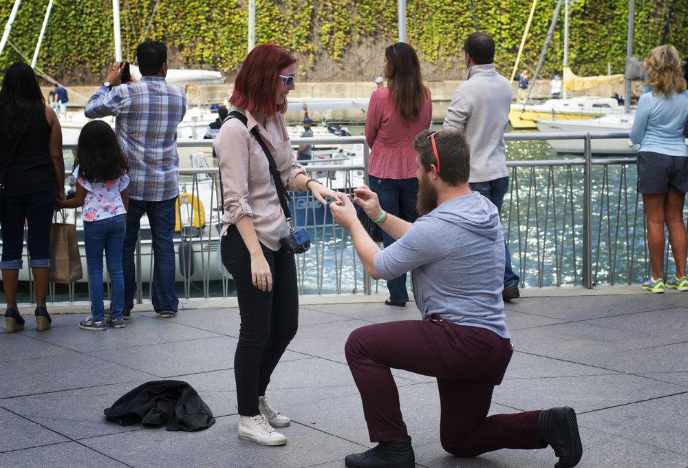 Chicago-Riverwalk-Proposal-Engagement32.jpg