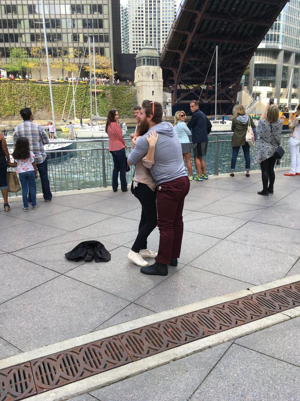 Chicago-Riverwalk-Proposal-Engagement35.JPG