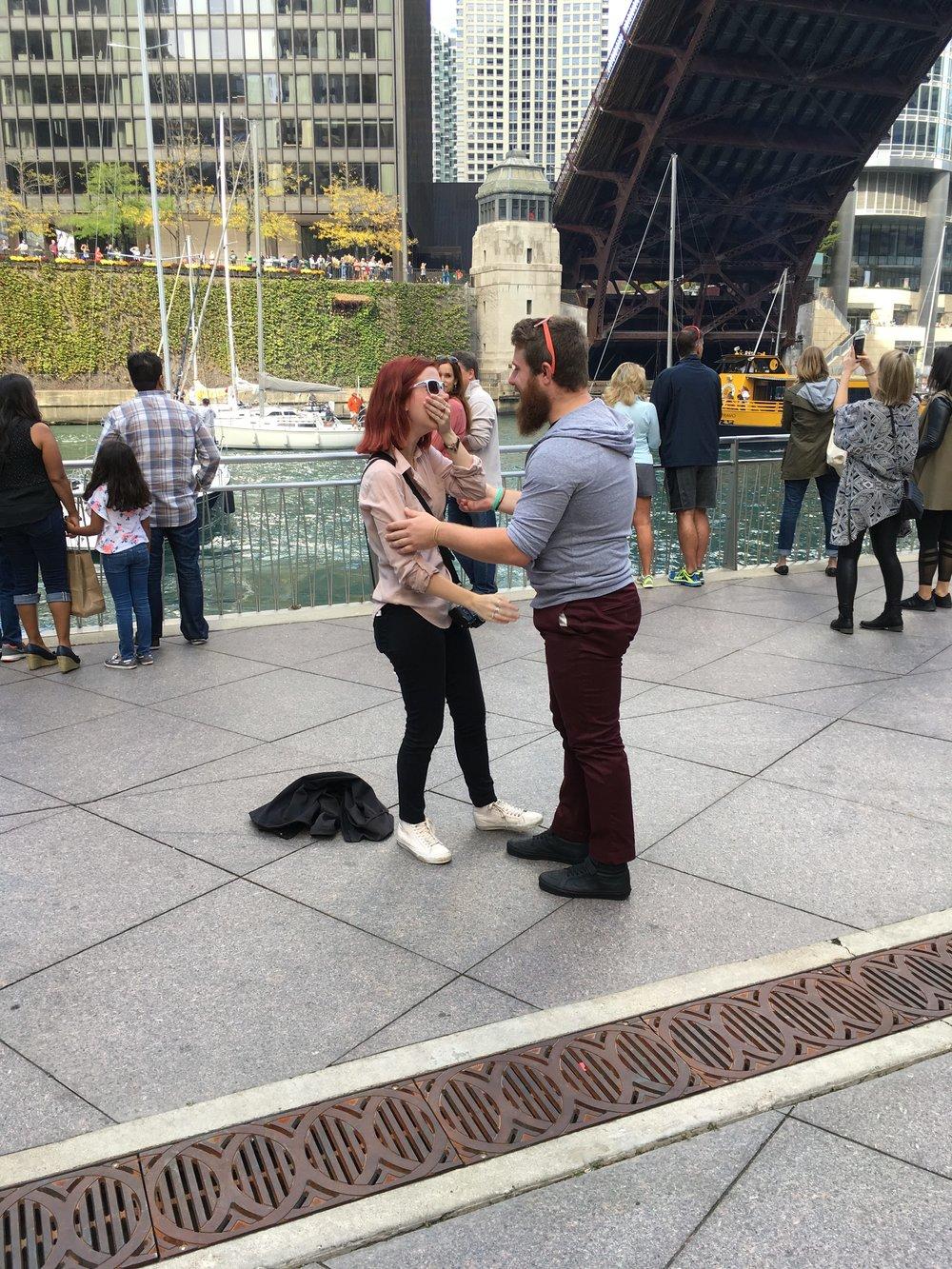 Chicago-Riverwalk-Proposal-Engagement37.JPG