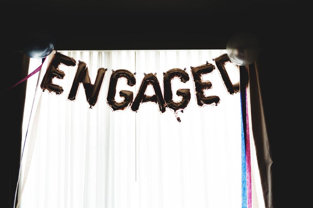 Chicago-Riverwalk-Proposal-Engagement55.jpg