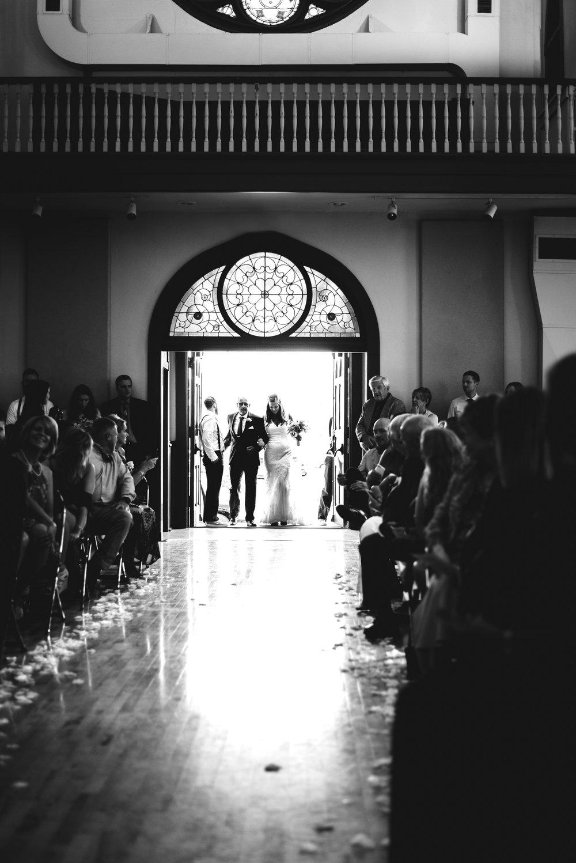 6_Ceremony415.jpg