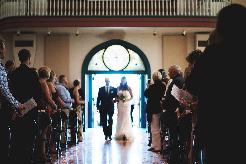 6_Ceremony417.jpg