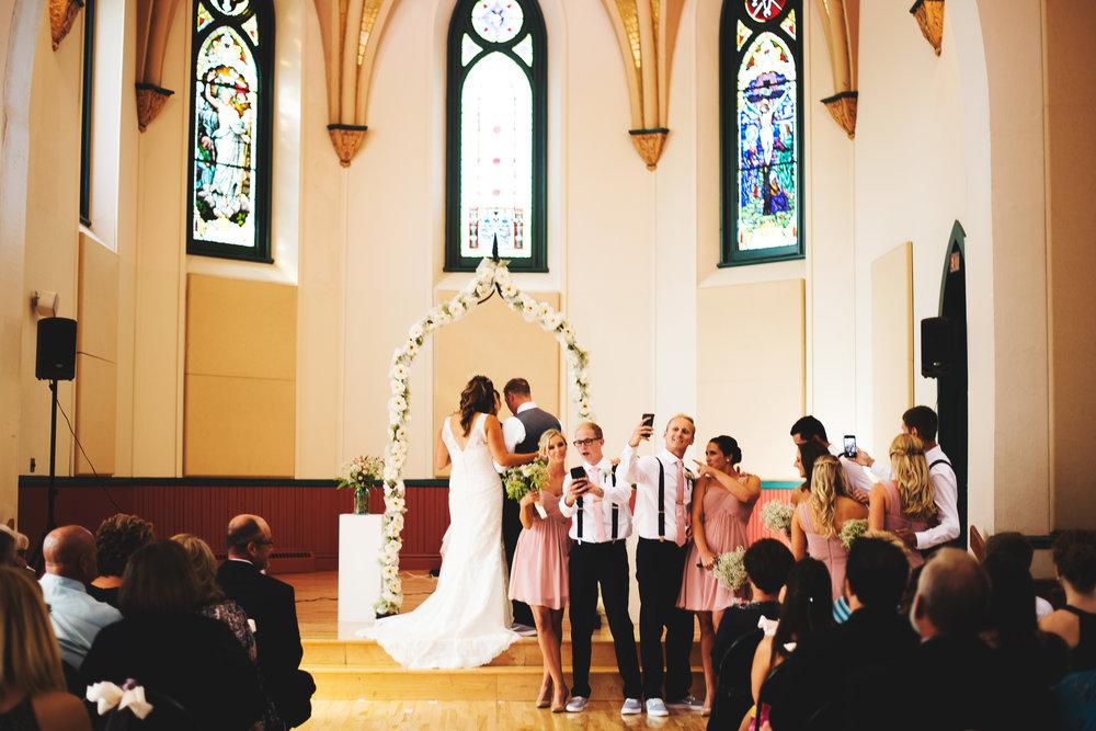 6_Ceremony434.jpg