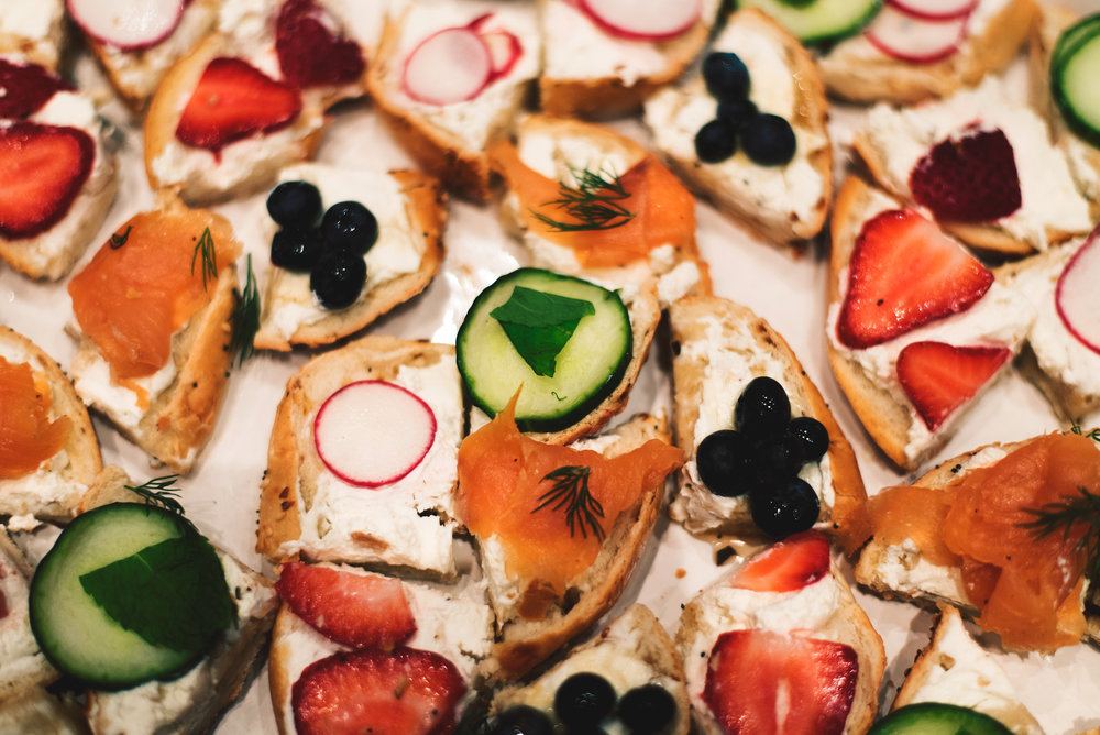 FoodFanaticsLive-Event-Food-Photography011.jpg